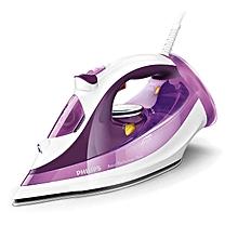 GC4515 - Steam Iron - Purple