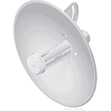 Buy Ubiquiti Networking Products online at Best Prices in