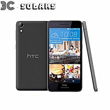 fb307b635 HTC Desire 728 Dual SIM 5.5 quot  2GB+16GB Octa Core 4G LTE Mobile Phones