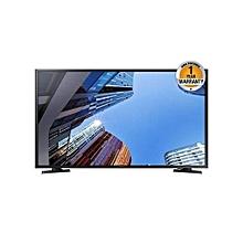 """UA49M5000 - 49"""" - FULL HD FLAT LED TV: SERIES 5"""