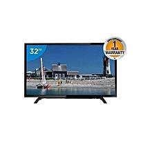 "UA32K4000DK - 32""- 4 Series - HD Digital LED TV - Black"