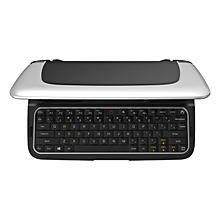 OR GPD WIN 2 Handheld Game Console 8GB+128GB 6 Screen Mini PC Laptop Notebook'-black-EU plug