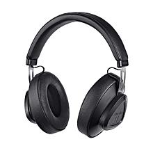 Bluedio TM (T-Monitor) Bluetooth Headphones
