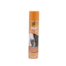 Wood Polish Deluxe  - 315ml