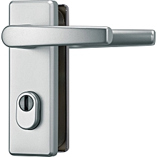 High security Door Locks for Apartment Doors.