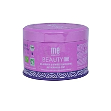 Beauty Herbal Tea - 100g