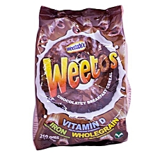 Weetos - 250g