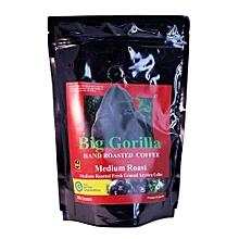Medium Roast Grounded Coffee - 250g