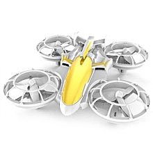 FY919 AI RC Drone Gesture Control Aerial Photography -PLATINUM