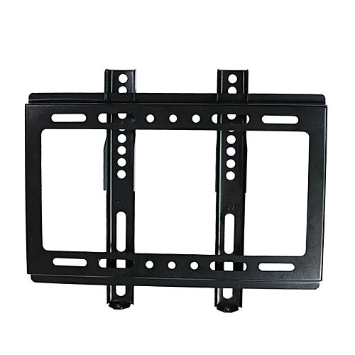 Generic 14 42 Tv Wall Bracket Holder Flat Panel