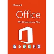 product key of microsoft office 2007 home and student free download
