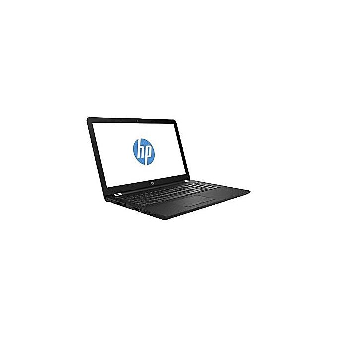 3deed6efe HP HP 14 Notebook-Intel Core i3-4GB RAM-1TB HDD-Free Dos-Black ...