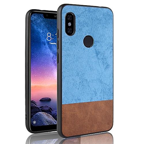79dbe2ee3 Generic Xiaomi Mi A2 Lite Case