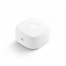Xiaomi AI Mini Version Intelligent Bluetooth Speaker Voice Operation