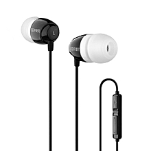 Edifier K210 High Quality In-Ear Headphone SWI-MALL