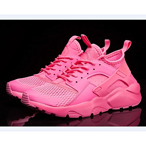 7dbf9556a9dc Fashion NlKE Women s Huarache Shoes Air Huarache 4 IV Running Shoes  Lightweight Huaraches Sneakers