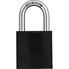 High Security Aluminium Padlock