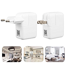 WiFi Version USB Wall22 Charger Safe Hidden Spy Camera Adapter JY-M
