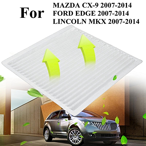 C Ac Cabin Air Filter For   Mazda Cx  Ford Edge Lincoln