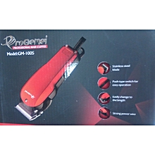 Quality Professional Hair Clipper /Shaving Machine