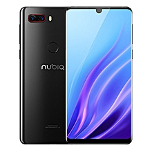 Nubia Z18 Dual Rear Camera 5.99 inch 8GB 128GB Snapdragon 845 Octa Core 4G Smartphone UK
