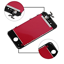 Replacement Screen LCD For iPhone 4 4S Display With Digitizer Touch Screen