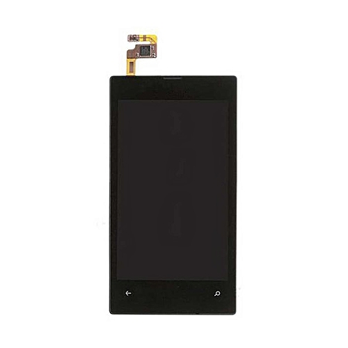 Lumia 520 Touch Replacement Screen