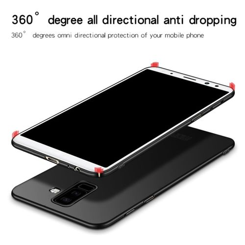 Protective Case Back Cover for . Source. ' TPU Soft Phone Case untuk 4.7 Inch