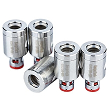 SSOCC Replacement Coil 1.2ohm (Pack of 5)