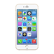 Apple 4.7' IPhone 6 Smartphone Dual Core 2GB RAM 32GB ROM 1.4GHz 8.0MP Camera-Golden