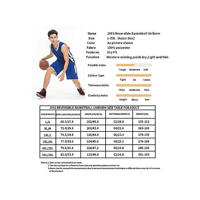 ... Customized Brand Men s Basketball Team Sport Jersey Set-Black Red(2093) 717fb25bb