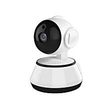 HP Wireless Wifi Surveillance Camera Network Hd