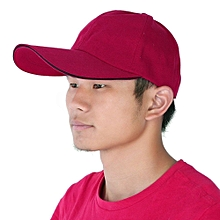 Outdoor Sports Unisex Quick Drying Baseball Hat Cap