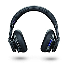 Plantronics BackBeat Pro Bluetooth Wireless Noise CancelingHeadphones With Mic