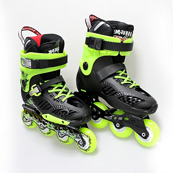 Fuel System Cleaning >> Buy Other Games Roller skates shoes adult @ Best Price | Jumia Kenya