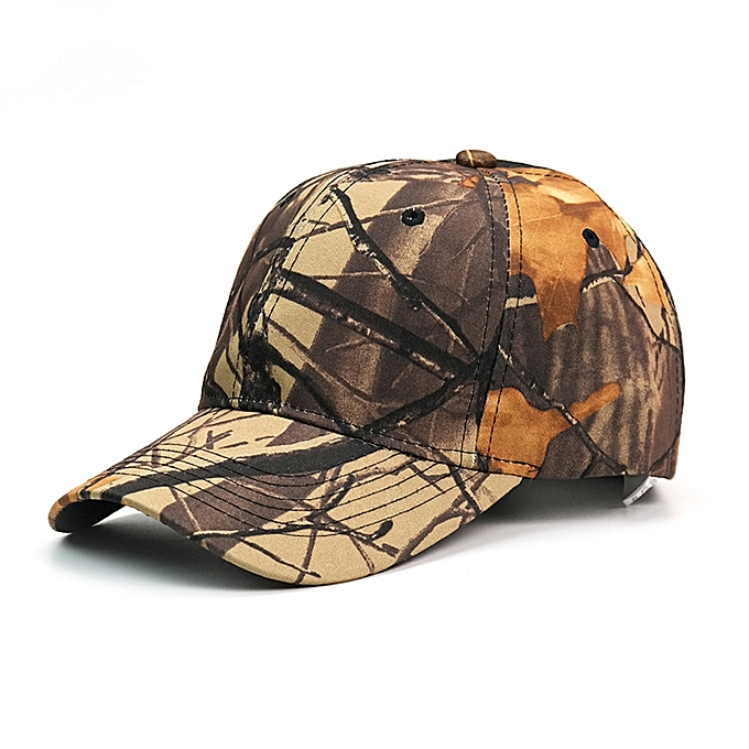 4463476d2f0 Tectores Fashion Trend Unisex Men Women Baseball Cap Sport Sun Adjustable  Hat