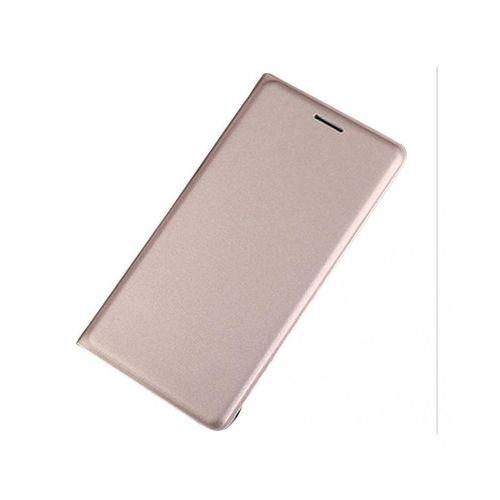 samsung galaxy s6 flip phone case