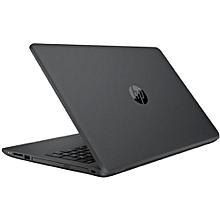 HP Notebook 15 PC -Celeron Dual Core - 4Gb Ram - 500GB Hard Drive - 15.6'' No OS - Black