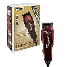 WAHL Professional Shaving Machine