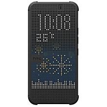 620 - Dot View Case - Black