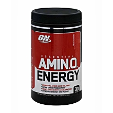 Essential Amino Energy - 30 Servings