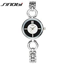 famous brand women watches rose gold luxury quartz watches women fashion exquisite watch for lady relogio feminino
