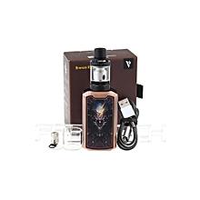 Tarot Nano TC E-Cigarette Kit_Bronze Relic