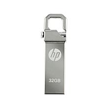 32GB Flash Disk - Silver