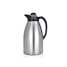 Double wall Stainless Steel Vacuum Flask - 3L
