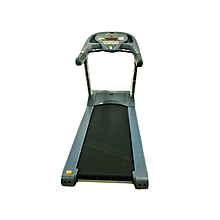 Treadmill: F1-8000ba: