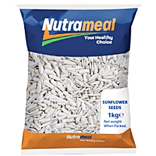 Sunflower Seeds - 500G