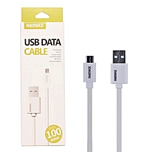 Remax Safe Charge Speed Data USB Cable DIOKKC