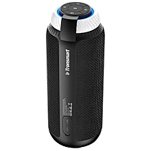 Tronsmart Element T6 25W Portable Bluetooth Speaker QTG-W