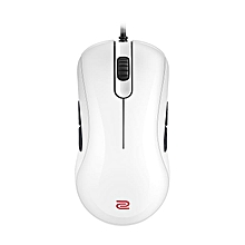 # ZOWIE ZA11 # Gaming Mouse BDZ